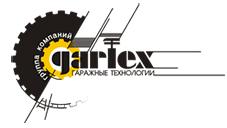 Gartex
