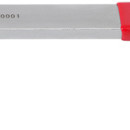 Ключ фиксатор шкивов ГРМ, 300 мм МАСТАК 103-20001